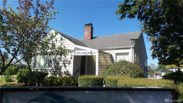 143 Thomas St NW, Olympia, WA 98502 (#1206715) :: Northwest Home Team Realty, LLC