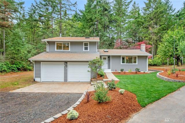 930 NW Mushroom Lane, Poulsbo, WA 98370 (#1206718) :: Ben Kinney Real Estate Team