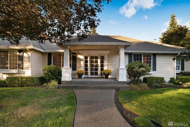 2222 60th Lane NW, Olympia, WA 98502 (#1206719) :: Northwest Home Team Realty, LLC