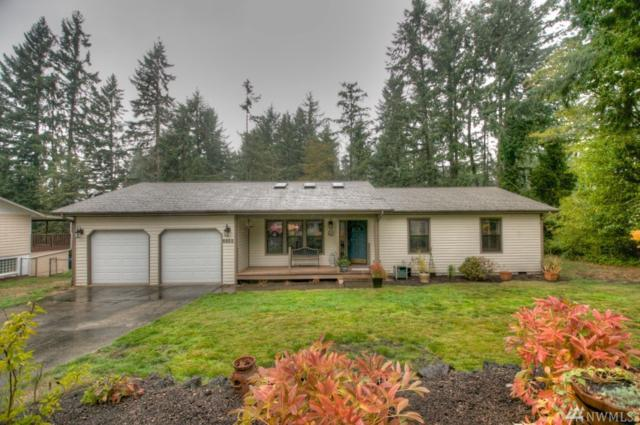 6802 33rd Ave SE, Lacey, WA 98503 (#1206722) :: Ben Kinney Real Estate Team