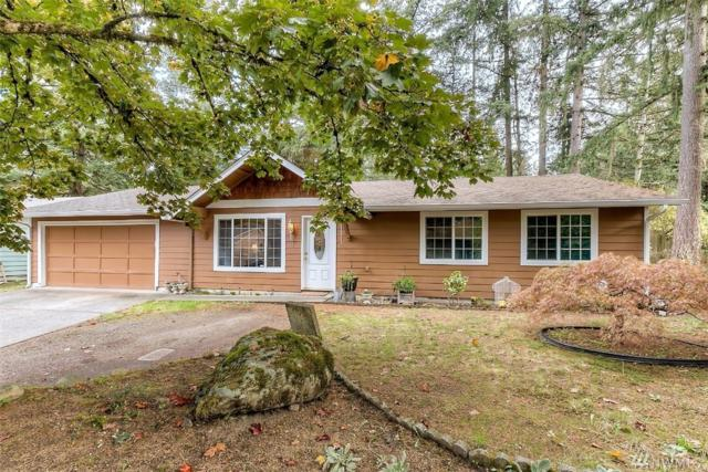 18625 SE 265th St, Covington, WA 98042 (#1206749) :: Ben Kinney Real Estate Team