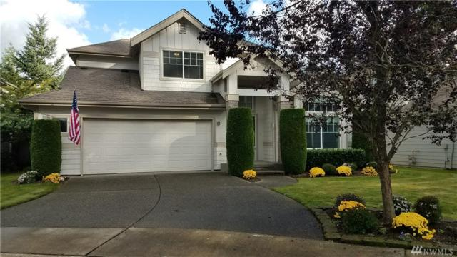 24220 231st Place SE, Maple Valley, WA 98038 (#1206751) :: The Kendra Todd Group at Keller Williams