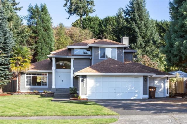 921 N Mountain View Ave, Tacoma, WA 98406 (#1206774) :: Ben Kinney Real Estate Team