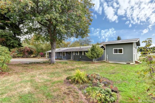 Lake Stevens, WA 98258 :: Ben Kinney Real Estate Team