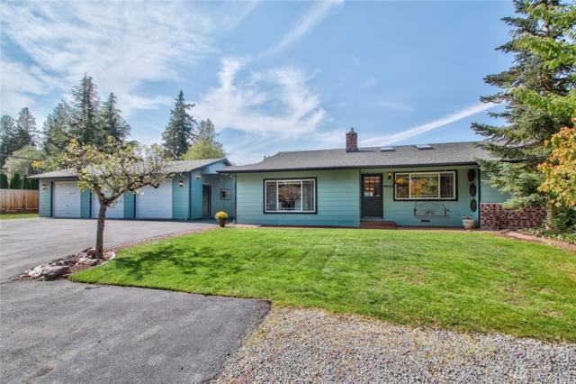 2511 E Fir St, Mount Vernon, WA 98273 (#1206808) :: Ben Kinney Real Estate Team