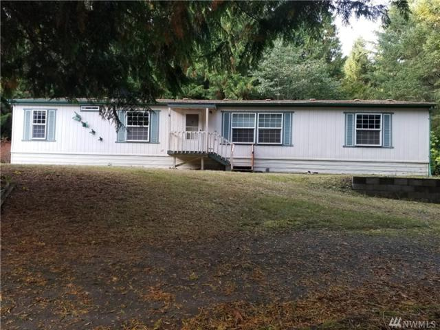 1276 SE Way Dr, Port Orchard, WA 98367 (#1206809) :: Ben Kinney Real Estate Team