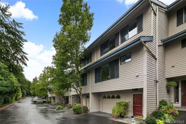 7611-Se 29th St, Mercer Island, WA 98040 (#1206811) :: Keller Williams - Shook Home Group
