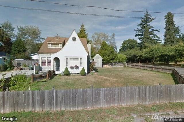 1102 E Maplewood Ave, Bellingham, WA 98225 (#1206819) :: Ben Kinney Real Estate Team