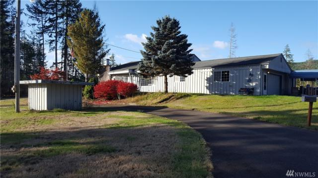 1069 W Kamilche Lane, Shelton, WA 98584 (#1206823) :: Ben Kinney Real Estate Team