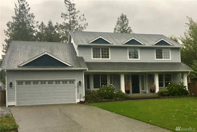 30505 Selleck Place, Black Diamond, WA 98010 (#1206825) :: Ben Kinney Real Estate Team