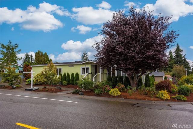 12700 Hollyhills Dr NE, Bothell, WA 98011 (#1206826) :: Ben Kinney Real Estate Team