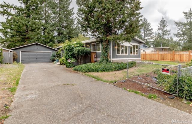 13513 Ridgewood Dr E, Bonney Lake, WA 98391 (#1206827) :: Ben Kinney Real Estate Team