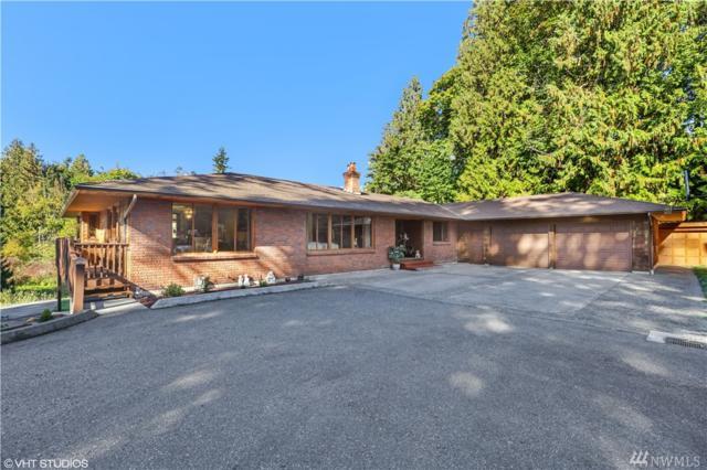 11404 51st Ave NE, Marysville, WA 98271 (#1206831) :: Ben Kinney Real Estate Team