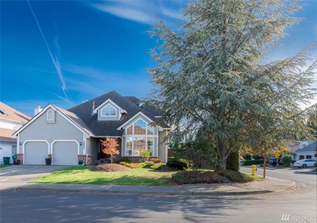 4509 NE 19th St, Renton, WA 98059 (#1206833) :: Ben Kinney Real Estate Team