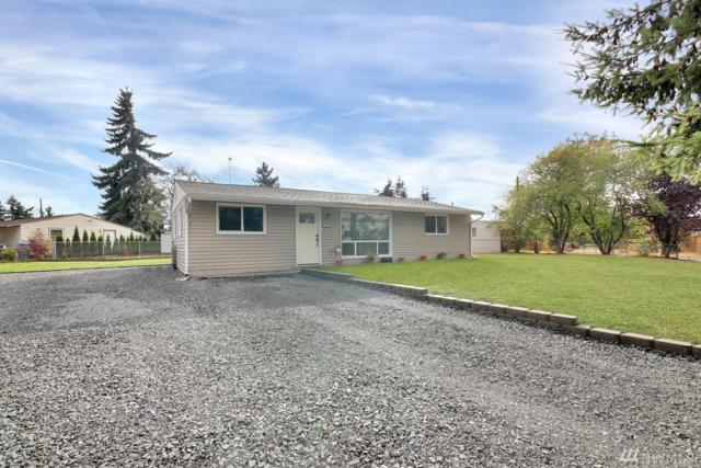 5120 101st St SW, Lakewood, WA 98499 (#1206834) :: Keller Williams Realty