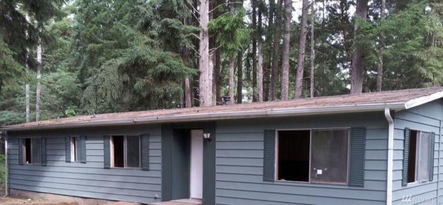 2111 197th Ave KP, Lakebay, WA 98349 (#1206864) :: Ben Kinney Real Estate Team