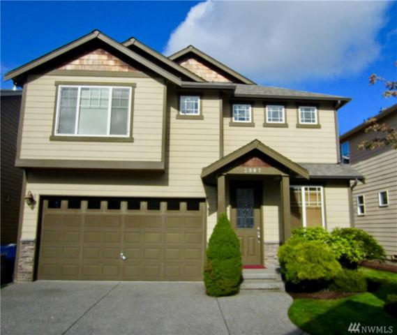 3807 134th Place SW, Lynnwood, WA 98087 (#1206865) :: Keller Williams Realty Greater Seattle