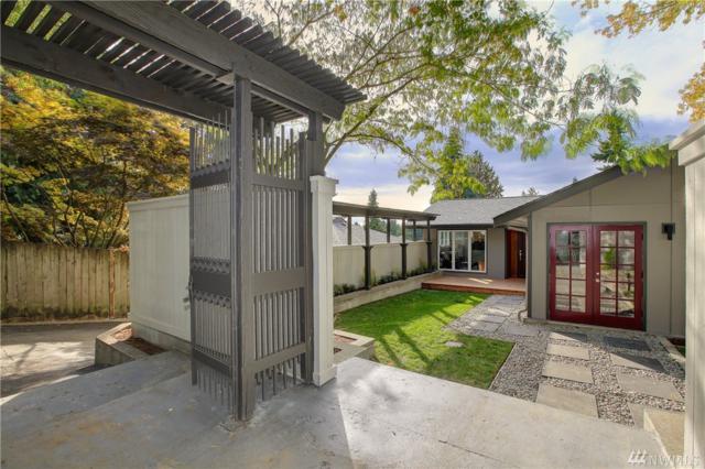 16253 15th Ave NE, Shoreline, WA 98155 (#1206867) :: Ben Kinney Real Estate Team