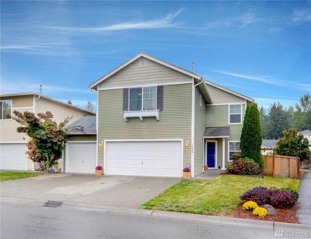 18206 Silver Creek Ave E, Puyallup, WA 98375 (#1206870) :: Ben Kinney Real Estate Team