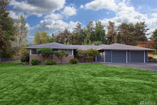 3520 88th St E, Tacoma, WA 98446 (#1206873) :: Ben Kinney Real Estate Team