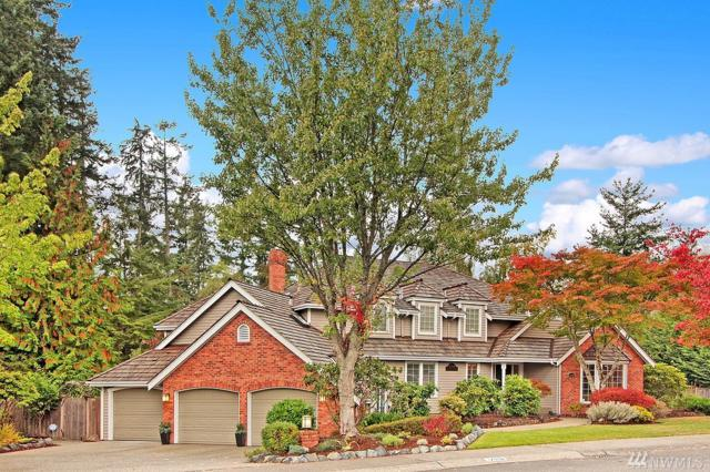 12508 55th Place W, Mukilteo, WA 98275 (#1206875) :: Pickett Street Properties