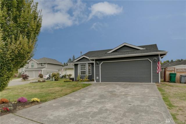 9507 53rd Ave NE, Marysville, WA 98270 (#1206876) :: Ben Kinney Real Estate Team