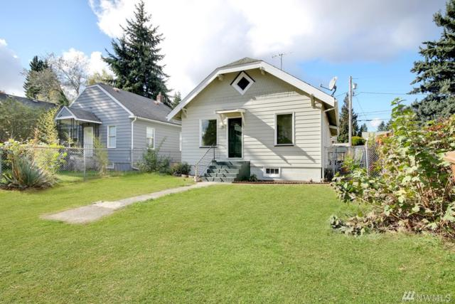 3850 E Howe St, Tacoma, WA 98404 (#1206882) :: Ben Kinney Real Estate Team