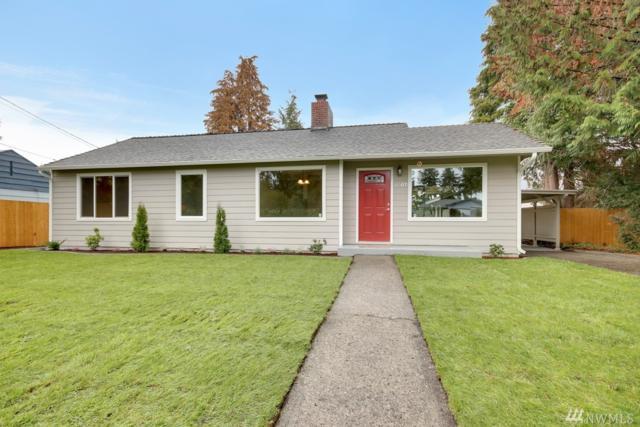 6507 Ardmore Dr SW, Lakewood, WA 98499 (#1206895) :: Mosaic Home Group