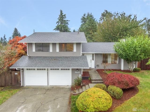 3808 SW 326th St, Federal Way, WA 98023 (#1206896) :: Homes on the Sound