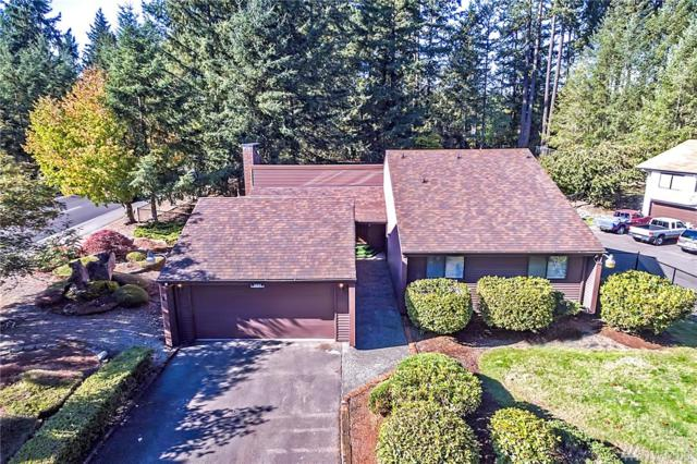 1321 Military Rd S, Spanaway, WA 98387 (#1206899) :: Mosaic Home Group