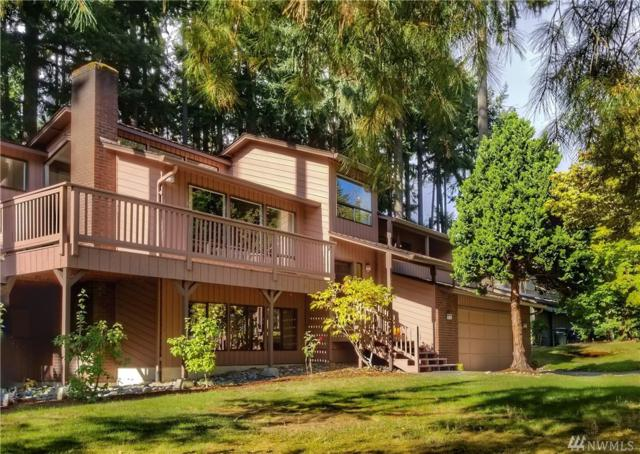 20830 28th Ave SE, Bothell, WA 98021 (#1206904) :: Ben Kinney Real Estate Team