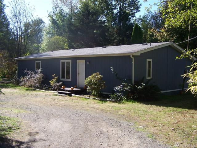 24916 48th Ave E, Graham, WA 98338 (#1206907) :: Ben Kinney Real Estate Team