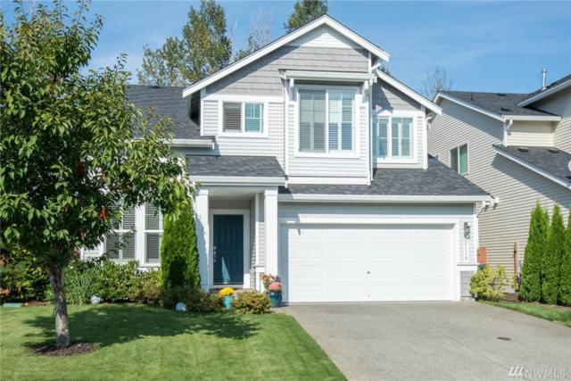 2118 170th Ave E, Lake Tapps, WA 98391 (#1206912) :: Ben Kinney Real Estate Team