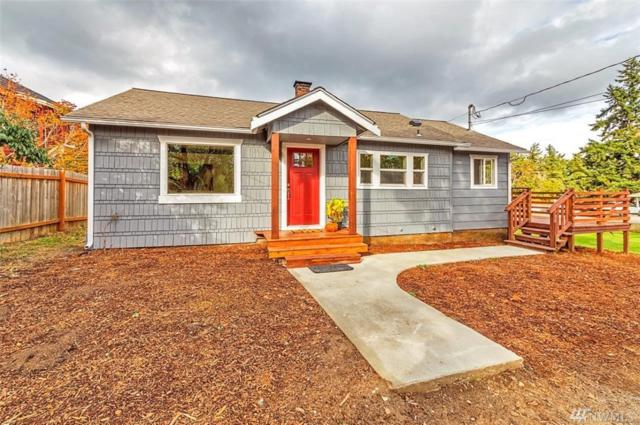 1910 4th St, Port Townsend, WA 98368 (#1206920) :: Tribeca NW Real Estate