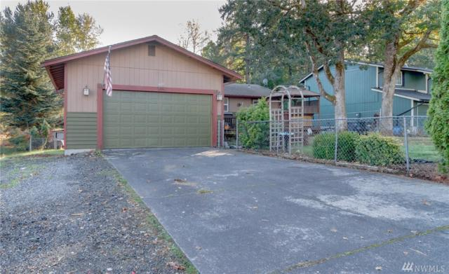 16113 3rd Ave E, Tacoma, WA 98445 (#1206925) :: Mosaic Home Group
