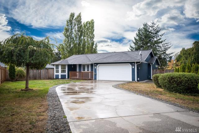 2212 148th St E, Tacoma, WA 98445 (#1206928) :: Ben Kinney Real Estate Team
