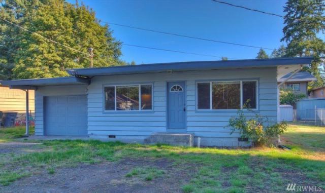 5407 Detroit Ave SW, Lakewood, WA 98499 (#1206939) :: Mosaic Home Group