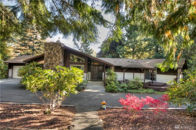 4005 Sleater Kinney Rd NE, Olympia, WA 98506 (#1206944) :: Ben Kinney Real Estate Team
