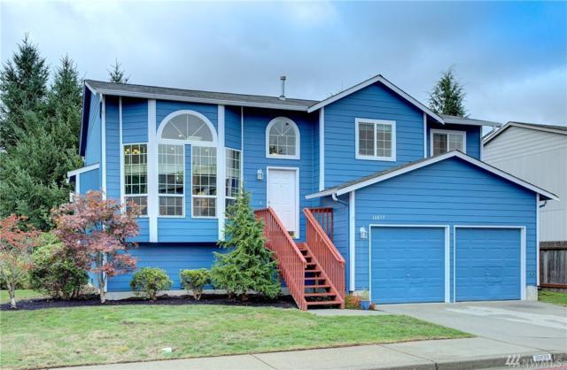 16839 Chinook Ln SE, Monroe, WA 98272 (#1206945) :: Ben Kinney Real Estate Team