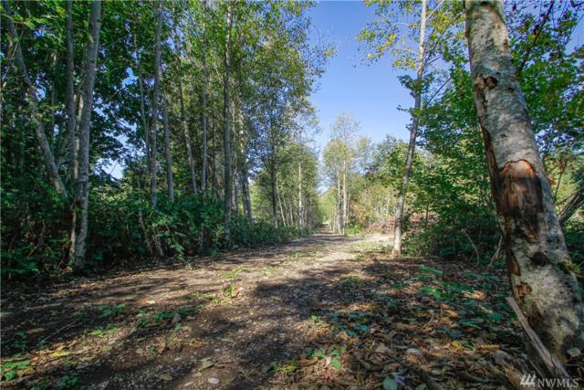 346-XXX SE Courtney Rd, Ravensdale, WA 98051 (#1206954) :: Ben Kinney Real Estate Team