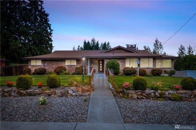125 74th St SE, Everett, WA 98203 (#1206959) :: Ben Kinney Real Estate Team