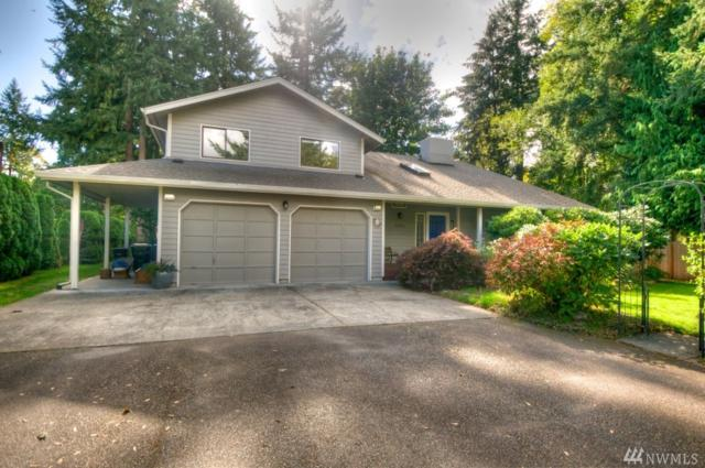5948 Glenmore Dr SE, Olympia, WA 98501 (#1206971) :: Northwest Home Team Realty, LLC