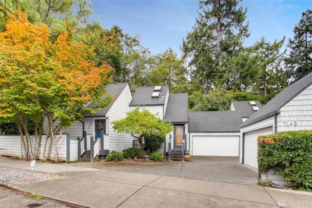 9165 45th Ave SW #6, Seattle, WA 98136 (#1206978) :: The Kendra Todd Group at Keller Williams