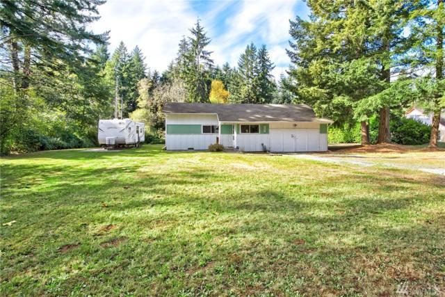 14004 Jefferson Wy, Lynnwood, WA 98087 (#1206989) :: Ben Kinney Real Estate Team
