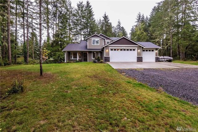 9049 Wyvern Dr SE, Port Orchard, WA 98367 (#1206995) :: Priority One Realty Inc.