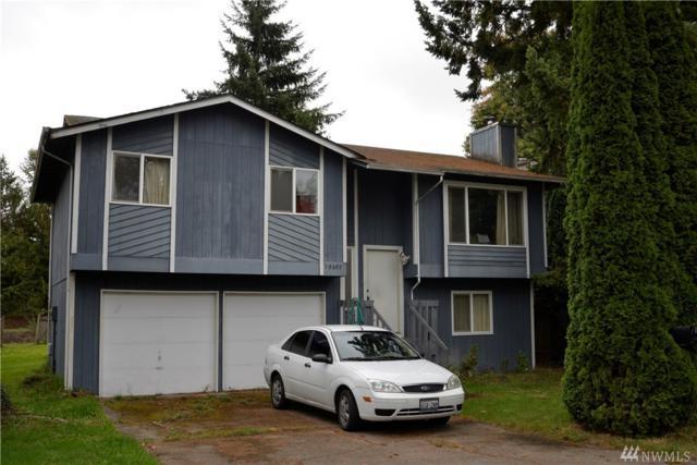 10603 52nd Ave NE, Marysville, WA 98270 (#1207006) :: Ben Kinney Real Estate Team