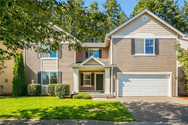 6927 Munn Lake Dr SE, Tumwater, WA 98501 (#1207007) :: Keller Williams - Shook Home Group