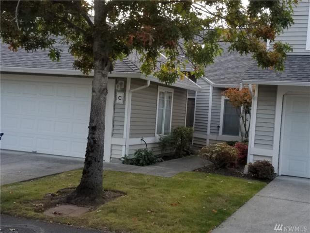 6019 Nathan Wy SE C, Auburn, WA 98092 (#1207015) :: Ben Kinney Real Estate Team