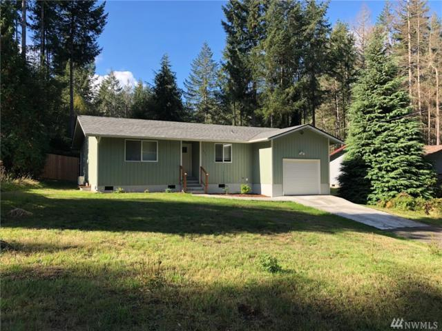 251 E Balbriggan Rd, Shelton, WA 98584 (#1207020) :: Ben Kinney Real Estate Team