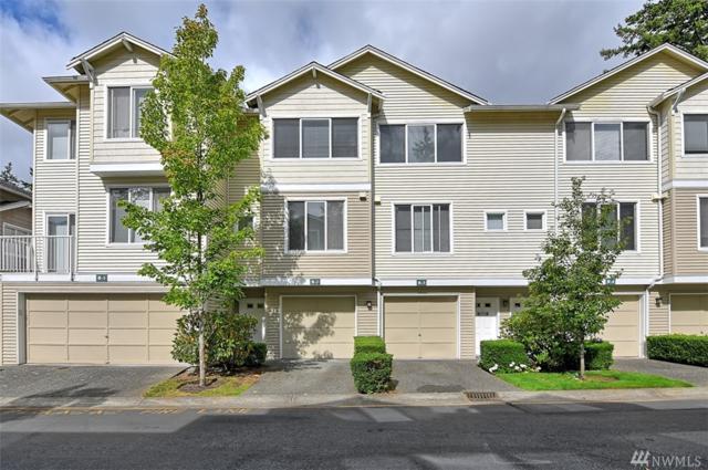 13400 Dumas Rd B2, Mill Creek, WA 98012 (#1207031) :: Ben Kinney Real Estate Team